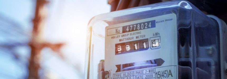 La climatizzazione pesa per il 57 per cento sui consumi energetici negli edifici ad uso ufficio