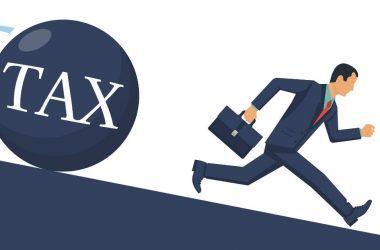 Cosa pensano gli ingegneri della Flat Tax?Apprezzamenti e molti dubbi – SCARICA pdf con le Studio del CNI –