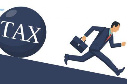 Cosa pensano gli ingegneri della Flat Tax?Apprezzamenti e molti dubbi – SCARICA il pdf con lo Studio del CNI –