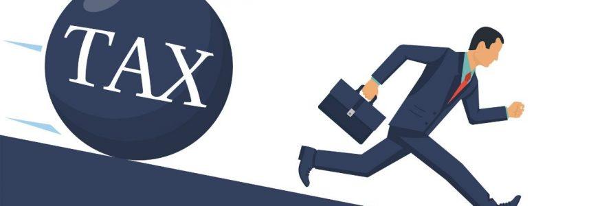 Flat Tax: dagli ingegneri qualche apprezzamento e molti dubbi