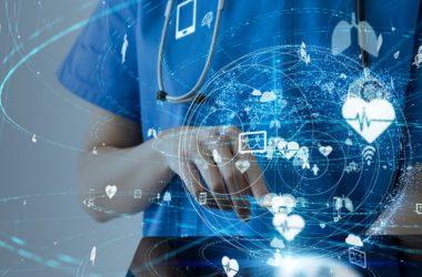 Mezzo Ingegneri e mezzo medici: al PoliMI si formano i dottori del futuro