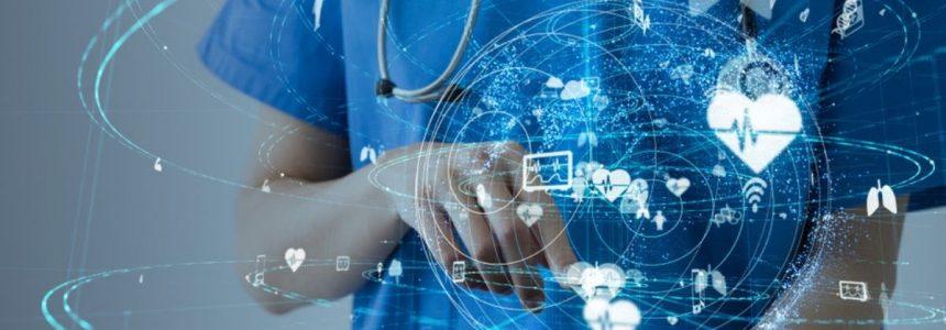 Ingegneri e medici: al PoliMI si formano i dottori in medicina del futuro