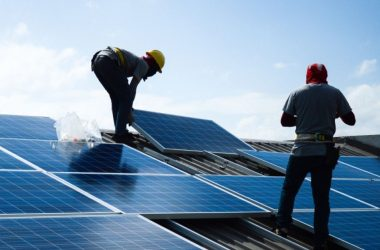 In Italia aumentano gli impianti fotovoltaici. Dal Sole arriva circa il 20% dell'energia verde