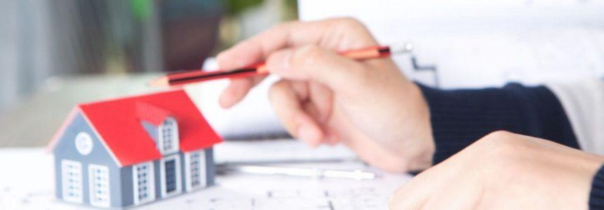 Libere professioni: un appello contro la struttura per la progettazione