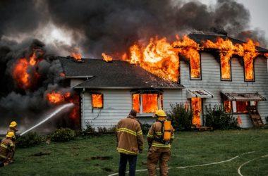 """Nuovo codice prevenzione incendi, Dattilo: """"periti industriali in prima linea per la diffusione delle norme"""""""