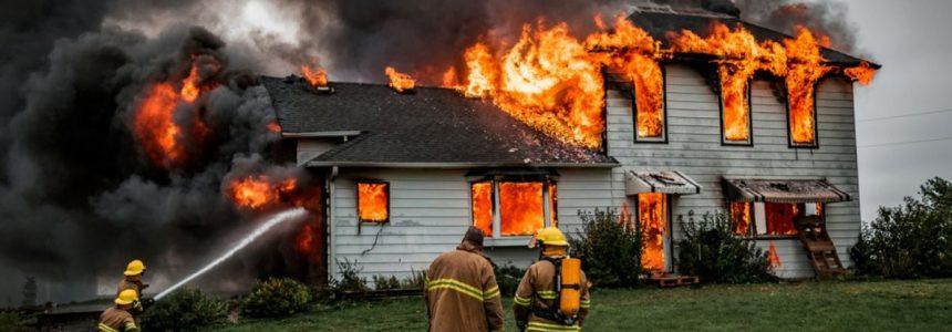 Nuovo codice prevenzione incendi. Periti industriali in prima linea