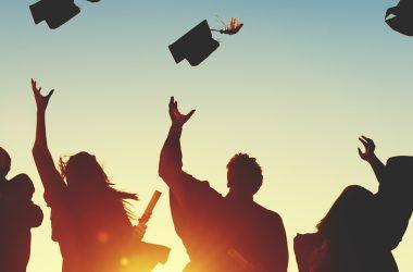 Rapporto Almalaurea sul profilo e sulla condizione occupazionale dei laureati italiani –  SCARICA gratis il PDF –