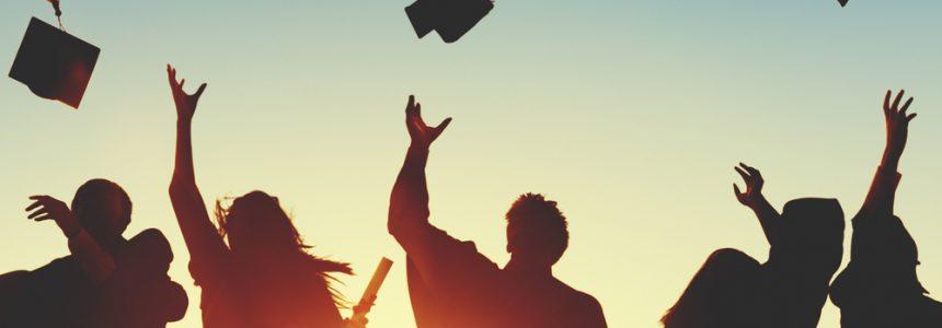 Rapporto Almalaurea laureati italiani –  SCARICA gratis il PDF –