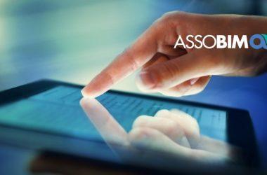 SCARICA gratis l'E-book di Assobim con tutti i segreti sull'innovazione digitale nel settore dell'edilizia