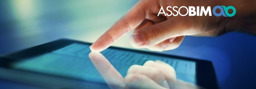 SCARICA gratis l'E-book di Assobim: tutti i segreti sull'innovazione digitale