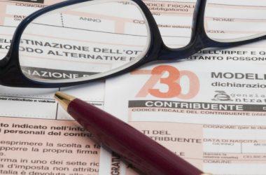 SCARICA il PDF con tutte le spese che danno diritto a deduzioni dal reddito, a detrazioni d'imposta, crediti d'imposta e come compilare la dichiarazione