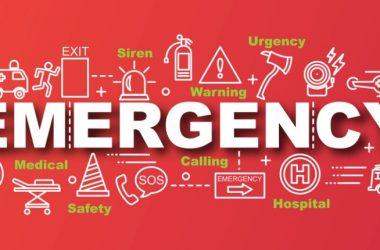 Security: centro italiano EISAC per la gestione emergenze tra i migliori al mondo per ufficio ONU