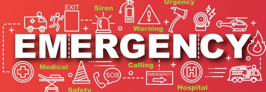 Centro italiano EISAC gestione emergenze tra i migliori al mondo