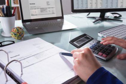 Servizio di consultazione delle fatture elettroniche: servizio disponibile dal 1 luglio al 31 ottobre
