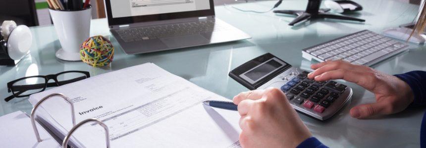 Servizio di consultazione delle fatture elettroniche dal luglio a ottobre 2019