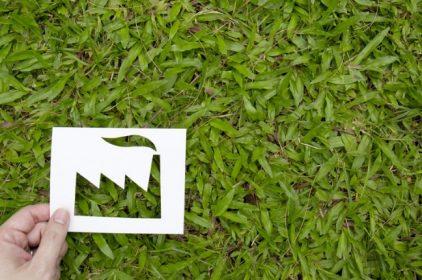 Valutazione di Impatto Ambientale (VIA): nuova sentenza del TAR