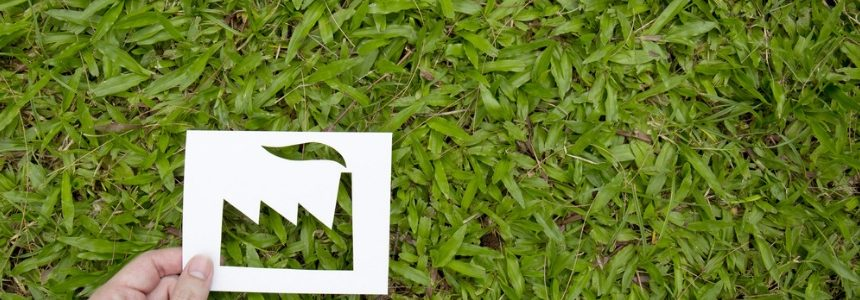 Valutazione di Impatto Ambientale (VIA): nuova sentenza TAR