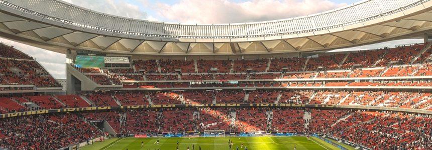 I segreti dello Stadio Wanda Metropolitano – finale champions league 2019