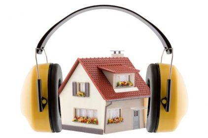 Tecnici competenti in acustica: chi sono, normativa e stipendio