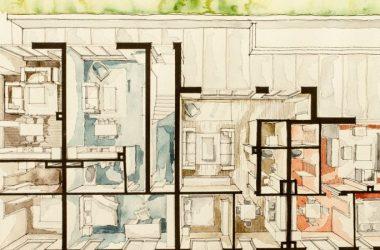 Che cosa è la manutenzione straordinaria di un edificio, quali lavori comprende e quali sono i soggetti che devono effettuarla?