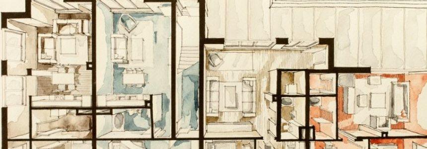 Manutenzione straordinaria edifici: elenco (quasi) completo degli interventi