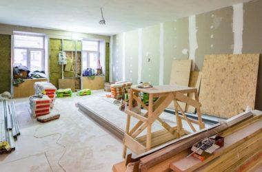 Decreto crescita, i nuovi bonus casa e le nuove misure per imprese e professionisti
