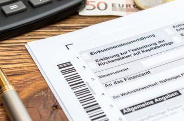 Dichiarazione precompilata 2019 a quota 3,3 milioni. Più che raddoppiati in 5 anni i contribuenti che scelgono il modello – fai da te –