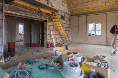 Differenze tra sostituzione, ristrutturazione e nuova costruzione