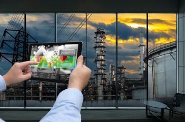 Energia: online il nuovo portale ENEA per le diagnosi energetiche