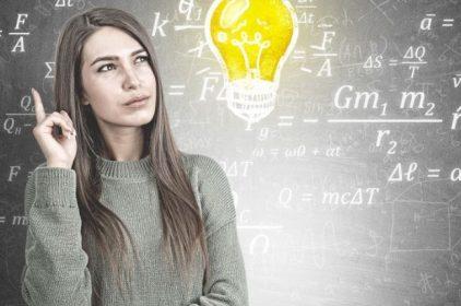 Energia: rapporto ENEA – IEA, donne molto qualificate ma ai margini del potere