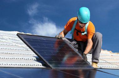 Per le rinnovabili puntare sull'autoproduzione delle PMI