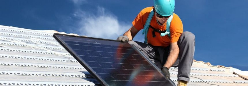 Autoproduzione energetica delle PMI per centrare obiettivi del 2030