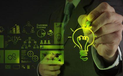 Energy manager: quanti e chi sono gli energy manager italiani?