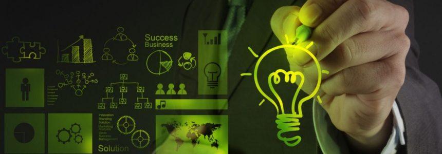 Quanti e chi sono gli energy manager italiani? Scarica Elenco Completo