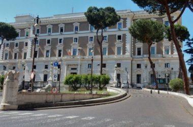 Equo compenso, flat tax e sussidiarietà: il vicepremier Salvini incontra la Rete Professioni Tecniche