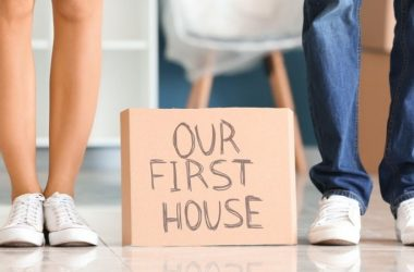 Fondo di garanzia prima casa: come e dove richiedere un mutuo prima casa