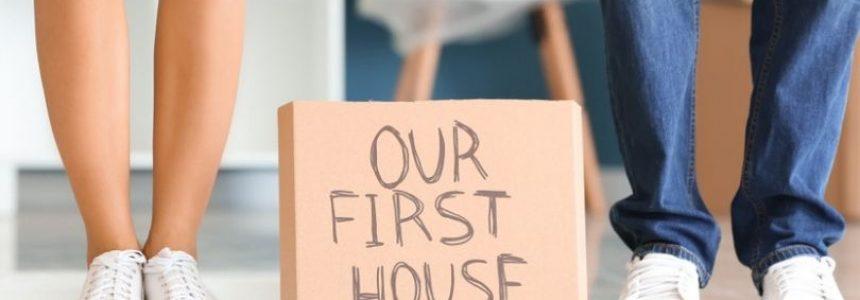 Come richiedere un mutuo prima casa, fondo di garanzia prima casa