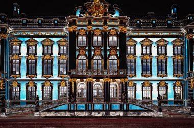 Illuminazione architetturale: cosa tenere in considerazione quando si illumina un edificio?