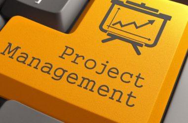 Perché scegliere il corso di Project Management di Unione Professionisti