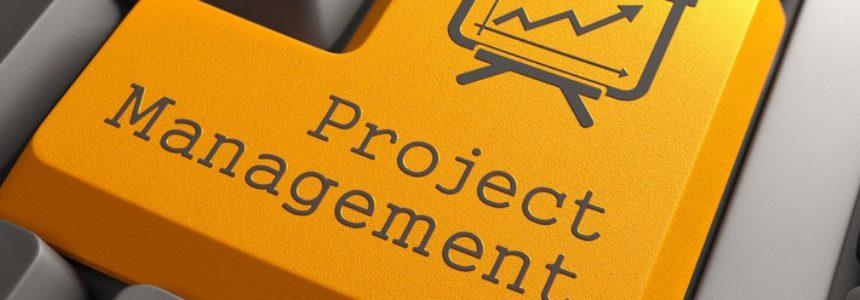 Migliora le tue Skill con un corso di Project Management