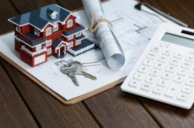 Mutuo seconda casa: tutto quello che devi sapere se stai pensando di richiedere un mutuo per una seconda casa
