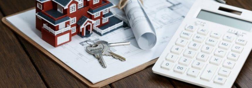 Cosa sapere se vuoi richiedere un mutuo seconda casa