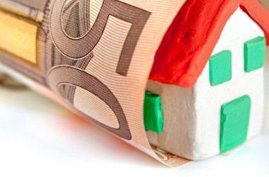 La nuova IMU: riforma della fiscalità immobiliare, equità, semplificazione e rilancio del settore