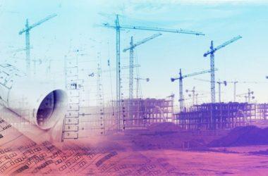 Progetti edilizia: scarica gratis il dossier aggiornato su variazioni essenziali e casistiche regionali