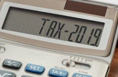Proroga versamenti al 30 settembre anche ai minimi e forfettari