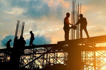 Rilevazione OICE/CEr : nel 2018 +5,6% di aumento di fatturato e +3,8% di occupazione