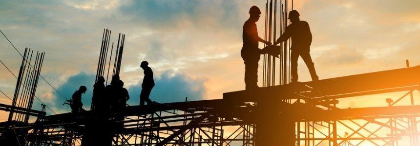 Rilevazione OICE: nel 2018 aumento di fatturato e di occupazione