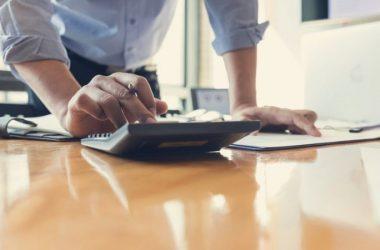 Sanzioni per tardivo pagamento dei contributi: Inarcassa vince il ricorso al TAR