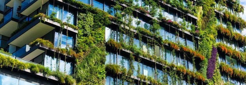Strumenti operativi per la valutazione della Sostenibilità ambientale nelle costruzioni