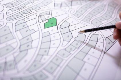 Patrimonio immobiliare italiano: online le statistiche catastali 2018